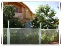 Иссык-Куль : Гостевой дом Ольга